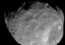 see the image 'Phobos from 6,800 Kilometers'