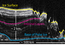 see the image 'North Polar Cap Cross Section (Annotated)'