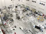 read the article 'JPL Facility Has Built Famed Spacecraft For 50 Years. See it at JPL Open House May 14 and 15'