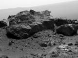 read the article 'New Rover Snapshots Capture Endeavour Crater Vistas'