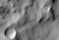 see the image 'Tenth Anniversary Image from Camera on NASA Mars Orbiter'