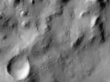 read the article 'Camera On NASA Mars Odyssey Tops Decade Of Discovery'