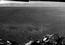 read the news article 'First 360-Degree Panorama From NASA's Curiosity Mars Rover'