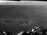 read the article 'First 360-Degree Panorama From NASA's Curiosity Mars Rover'