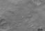 see the image 'A Better Look of the Martian Surface'