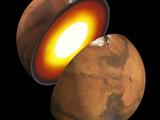 read the article 'New Insight on Mars Expected From New NASA Mission'