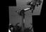 see the image 'Curiosity's First Arm Extension, Full Resolution'