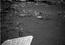 see the image 'Outcrop Beckoning Opportunity, Sol 3057'