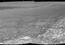 see the image 'Opportunity's Surroundings on 3,000th Sol'