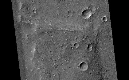 see the image 'Sample Noachis Terra'
