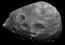 see the image 'Crater Chain on Phobos'