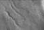 see the image 'Landscape West of Bosporos Rupes'