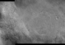 see the image 'Landscape Northeast of Halley Crater'