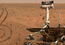 read the news article 'NASA's Mars Rover has Uncertain Future as Sixth Anniversary Nears'