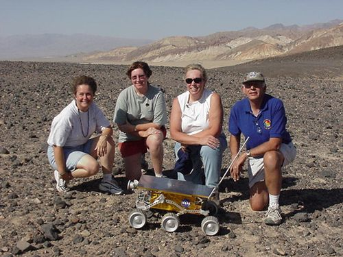 S_Klug_with_Mars_Rover.jpg