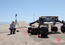 see the image 'Scarecrow Rover Desert Tests'