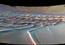 Endurance Crater's' Dazzling Dunes