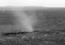 Dust Devil in Gusev
