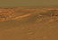 see the image 'Opportunity Traverse Map, 'Eagle' to 'Victoria' (No Labels)'