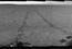 see the image 'Curiosity's Location During Arm Checkouts'