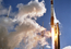 see the image 'An Atlas 5 Rocket'