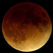 Lunar EclipsLunar Eclipsee