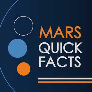 mars rover exploration facts - photo #35