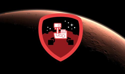 Curiosity Explorer Badge.jpg