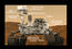 see the image 'Seventeen Cameras on Curiosity'