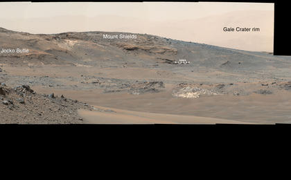 see the image 'Looking Toward Curiosity Study Areas, Spring 2015'