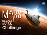 read the article 'NASA Opens Challenge to Participate in Future Mars Missions'