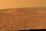 Opportunity's Northward View of 'Wdowiak Ridge'