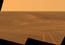 read the news article 'Mars Rover Opportunity's Vista Includes Long Tracks'