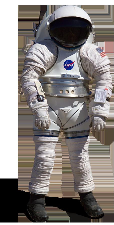 astronaut space suit material - photo #9