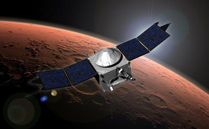 read the article '1,000 Days in Orbit: MAVEN's Top 10 Discoveries at Mars'
