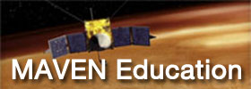 MAVEN Education