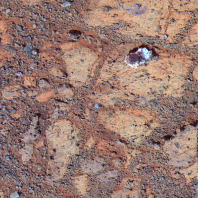 mars rover jelly doughnut - photo #16