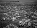 read the article 'Video Documents Three-Year Trek on Mars by NASA Rover'