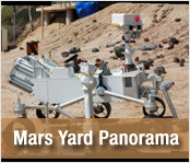 Link to 'Mars Yard Panorama' page