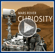 Video: Curiosity's Trailer