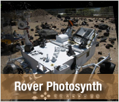 Link to 'View Photosynth' page