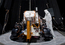read the news article 'Next Mars Rover Gets a Test Taste of Mars Conditions'