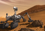 read the news article 'NASA to Announce Landing Site for New Mars Rover'