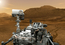 read the news article 'NASA Hosts Teleconference About Mars Curiosity Rover Progress'