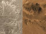 read the article 'Mars Rover Site Selection Down to Two Finalists'