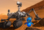 read the news article 'NASA Hosts 150 Twitter Followers At Mars Rover Launch'