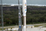 see the image 'Atlas V Stands Tall'