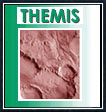 Go to THEMIS instrument website