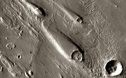read the article 'Mars Odyssey All Stars: Ares Vallis'