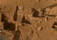 see the image 'Composite View of Phoenix Trenches'